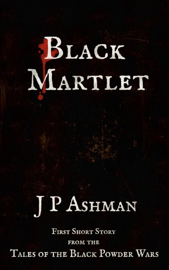 Black Martlet jpg