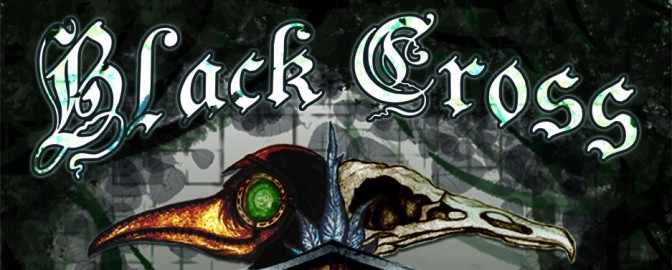 cropped-blackcrosscoverparanoia2-2.jpg