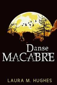 DanseMacabre