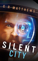 SilentCity