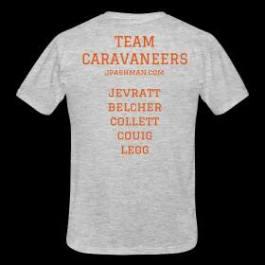 team-caravaneers-t