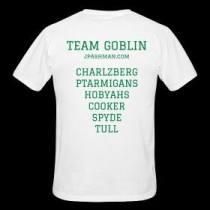 team-goblin-t