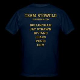 team-stowold-t